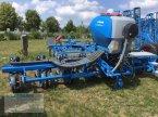 Drillmaschine des Typs Lemken Precision seed drill Azurit 9/8.75 K in Stolzenhain a d Röde