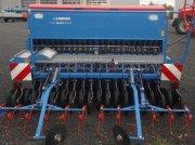 Lemken Saphir 7/300 DS 150 Drillmaschine