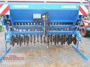 Drillmaschine a típus Lemken Saphir 7 / 300 DS, Gebrauchtmaschine ekkor: Holzhausen
