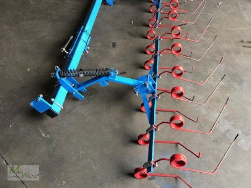 Drillmaschine tipa Lemken Saphir 7/300 Saatstriegel-S, Gebrauchtmaschine u Markt Schwaben (Slika 1)