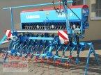 Drillmaschine типа Lemken Saphir 7 / 300 в Holzhausen