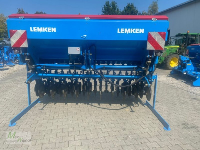 Drillmaschine a típus Lemken Saphir 7/300, Gebrauchtmaschine ekkor: Markt Schwaben (Kép 1)