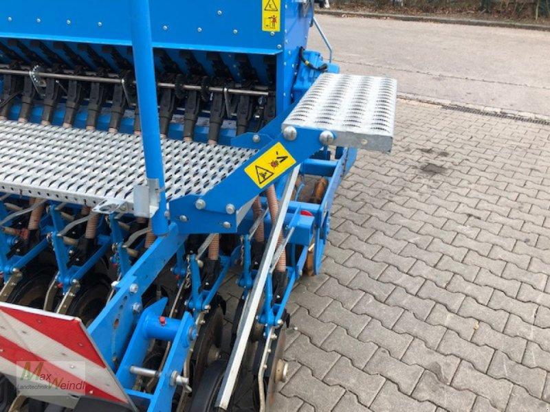 Drillmaschine a típus Lemken Saphir 7 Überladesteg, Gebrauchtmaschine ekkor: Markt Schwaben (Kép 1)