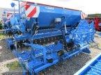 Drillmaschine des Typs Lemken Saphir 7/ Zirkon 8 in Euskirchen