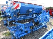 Drillmaschine des Typs Lemken Saphir 7/ Zirkon 8, Neumaschine in Euskirchen