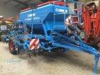 Drillmaschine του τύπου Lemken Seed drill combination Compact-Solitair 9/300 H 125 σε Altenburg