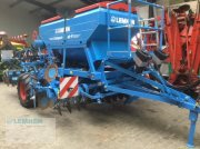 Lemken Seed drill combination Compact-Solitair 9/300 H 125 Drillmaschine