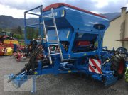 Lemken Seed drill combination Compact-Solitair 9/300 Z 125 Рядовая сеялка