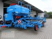 Lemken Seed drill combination Compact-Solitair 9/600 K HD 12 Drillmaschine