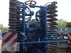 Drillmaschine des Typs Lemken Seed drill combination Compact-Solitair 9/600 K K 125 in Altenburg