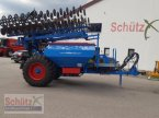 Drillmaschine des Typs Lemken Solitär 12/800 K-DS 150, Bj. 2015, 8,00 m AB in Schierling