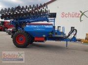 Drillmaschine tipa Lemken Solitär 12/800 K-DS 150, Bj. 2015, 8,00 m AB, Gebrauchtmaschine u Schierling