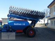 Drillmaschine des Typs Lemken Solitair 12/900 K DS, Gebrauchtmaschine in Pragsdorf