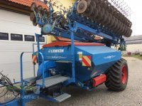 Lemken Solitair 12 Drillmaschine