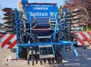 Drillmaschine des Typs Lemken Solitair 9/400 K-DS, Gebrauchtmaschine in Groß-Umstadt
