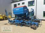 Drillmaschine des Typs Lemken Solitair 9/450KA-DS in Zorbau