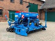 Drillmaschine типа Lemken Zirkon 12/300 mit Saphir 7/300, Gebrauchtmaschine в Coppenbruegge