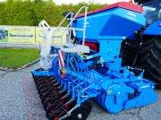 Drillmaschine des Typs Lemken Zirkon 12 + Solitair 9/300+, Gebrauchtmaschine in Villach