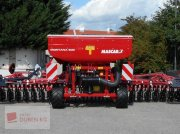 Drillmaschine a típus Mascar Montana 600, Neumaschine ekkor: Ziersdorf