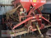 Drillmaschine des Typs Maschio Gaspardo DM Rapido, Gebrauchtmaschine in Langenau