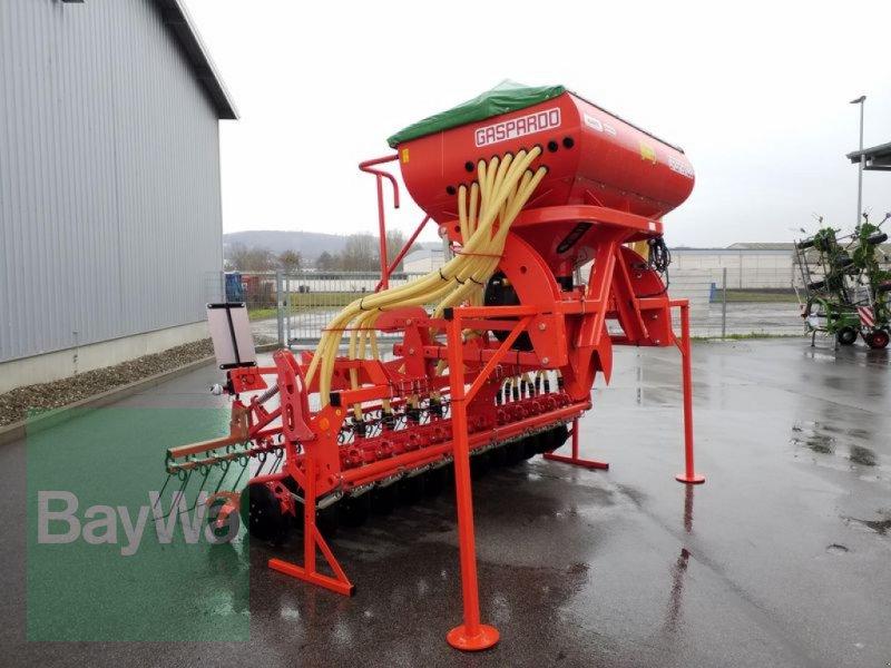 Drillmaschine des Typs Maschio ALIANTE PLUS 300 COREX, Gebrauchtmaschine in Bamberg (Bild 1)