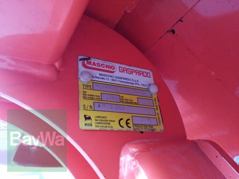 Drillmaschine des Typs Maschio ALIANTE PLUS 300 COREX, Gebrauchtmaschine in Bamberg (Bild 12)