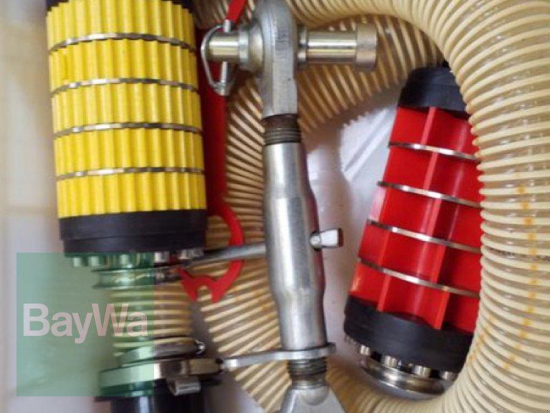 Drillmaschine des Typs Maschio ALIANTE PLUS 300 COREX, Gebrauchtmaschine in Bamberg (Bild 11)