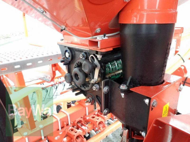 Drillmaschine des Typs Maschio ALIANTE PLUS 300 COREX, Gebrauchtmaschine in Bamberg (Bild 7)