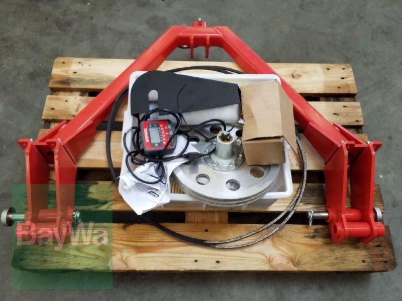 Drillmaschine des Typs Maschio ALIANTE PLUS 300 COREX, Gebrauchtmaschine in Bamberg (Bild 10)