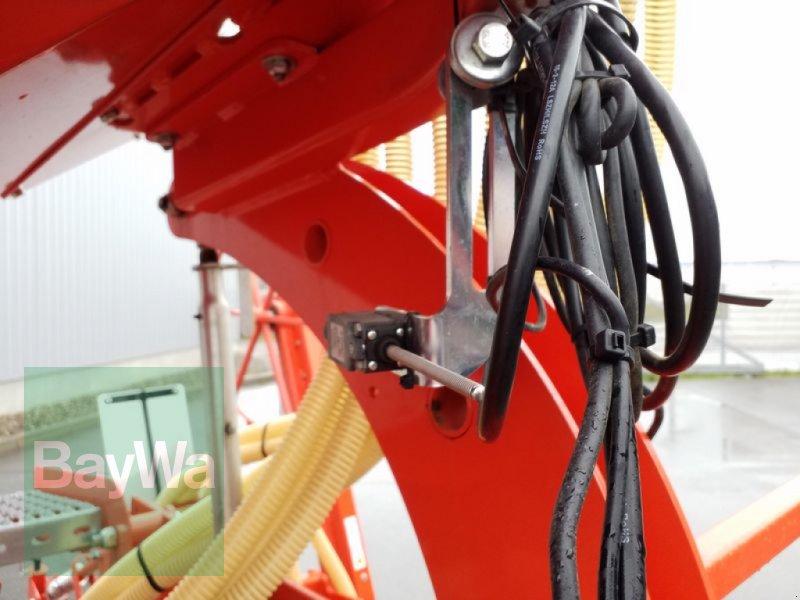 Drillmaschine des Typs Maschio ALIANTE PLUS 300 COREX, Gebrauchtmaschine in Bamberg (Bild 8)
