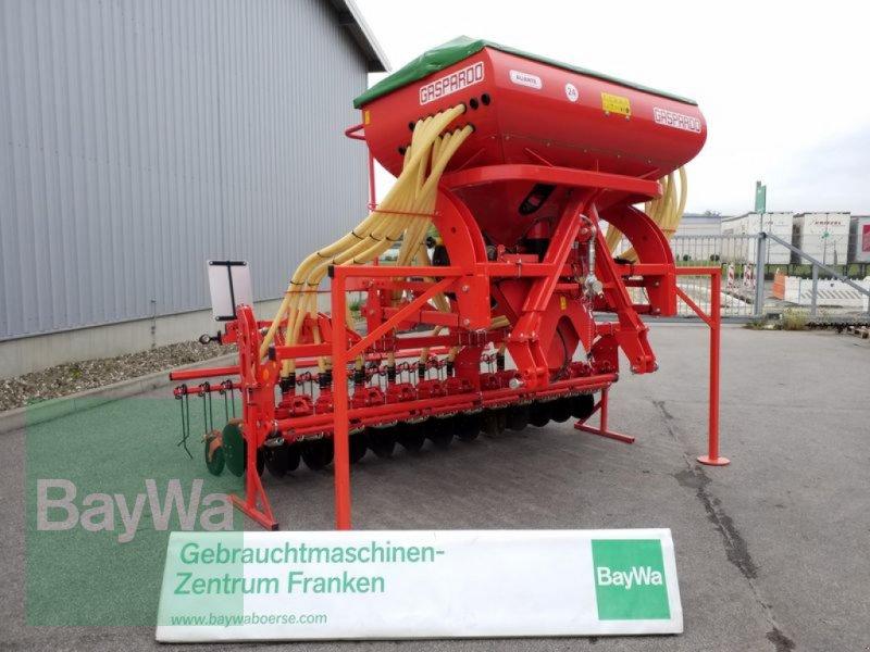 Drillmaschine des Typs Maschio ALIANTE PLUS 300 MECH, Gebrauchtmaschine in Bamberg (Bild 1)