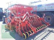 Maschio ALITALIA 300  24R   # 618 Drillmaschine
