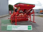Drillmaschine des Typs Maschio ALITALIA 300 24R PERFECTA in Bamberg