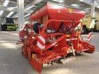 Drillmaschine des Typs Maschio Alitalia -DM-Classic in Emsbüren