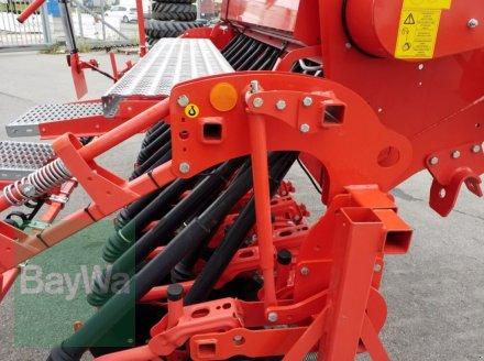 Drillmaschine des Typs Maschio DAMA 300 COREX ISOBUS, Gebrauchtmaschine in Bamberg (Bild 8)