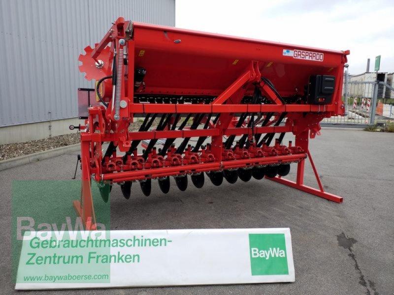 Drillmaschine des Typs Maschio DAMA 300 COREX ISOBUS, Gebrauchtmaschine in Bamberg (Bild 1)
