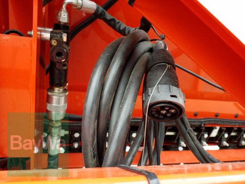 Drillmaschine des Typs Maschio DAMA 300 COREX ISOBUS, Gebrauchtmaschine in Bamberg (Bild 11)
