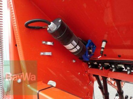 Drillmaschine des Typs Maschio DAMA 300 COREX ISOBUS, Gebrauchtmaschine in Bamberg (Bild 9)