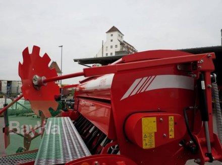 Drillmaschine des Typs Maschio DAMA 300 COREX ISOBUS, Gebrauchtmaschine in Bamberg (Bild 12)