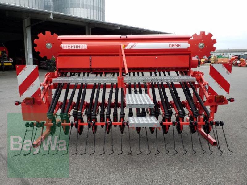 Drillmaschine des Typs Maschio DAMA 300 COREX ISOBUS, Gebrauchtmaschine in Bamberg (Bild 5)