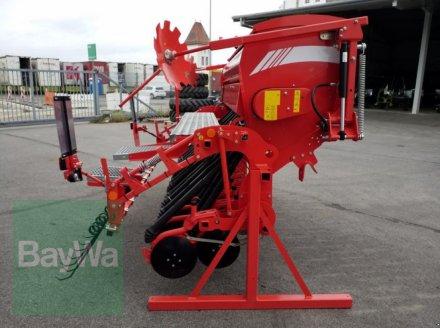Drillmaschine des Typs Maschio DAMA 300 COREX ISOBUS, Gebrauchtmaschine in Bamberg (Bild 2)