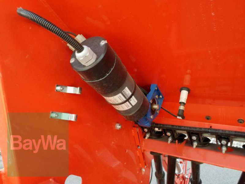 Drillmaschine des Typs Maschio DAMA 300 COREX PLUS ISO, Gebrauchtmaschine in Bamberg (Bild 8)