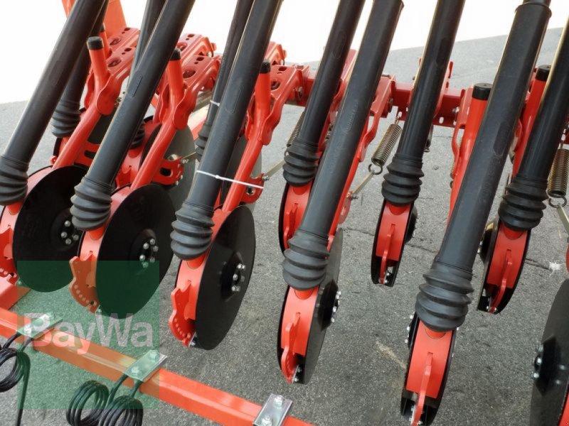 Drillmaschine des Typs Maschio DAMA 300 COREX PLUS ISO, Gebrauchtmaschine in Bamberg (Bild 6)