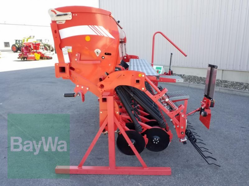 Drillmaschine des Typs Maschio DAMA 300 COREX PLUS ISO, Gebrauchtmaschine in Bamberg (Bild 3)