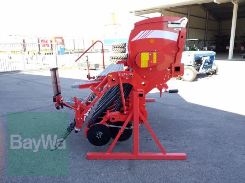 Drillmaschine des Typs Maschio DAMA 300 COREX PLUS ISO, Gebrauchtmaschine in Bamberg (Bild 5)