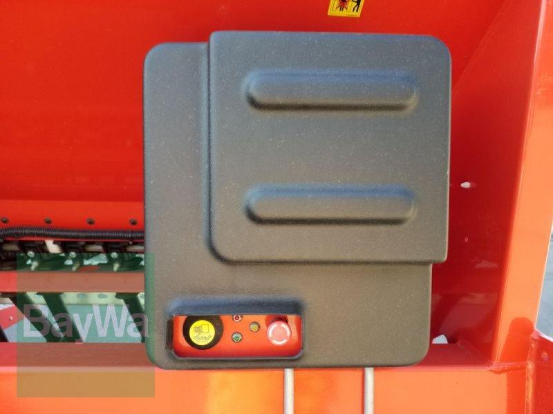 Drillmaschine des Typs Maschio DAMA 300 COREX PLUS ISO, Gebrauchtmaschine in Bamberg (Bild 9)