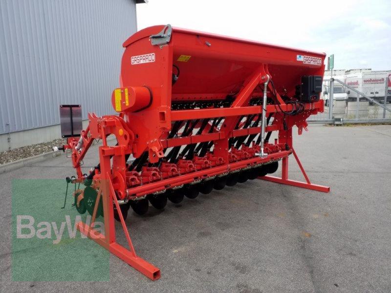 Drillmaschine des Typs Maschio DAMA 300 COREX PLUS ISO, Gebrauchtmaschine in Bamberg (Bild 1)