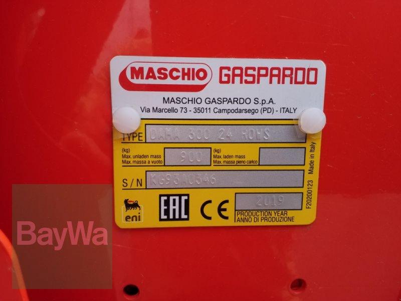 Drillmaschine des Typs Maschio DAMA 300 COREX PLUS ISO, Gebrauchtmaschine in Bamberg (Bild 13)