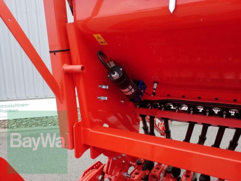 Drillmaschine des Typs Maschio DAMA 300 COREX PLUS ISO, Gebrauchtmaschine in Bamberg (Bild 7)
