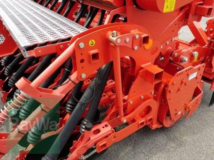 Drillmaschine des Typs Maschio DAMA 300 COREX PLUS ISO, Gebrauchtmaschine in Bamberg (Bild 11)
